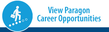 Paragon Laboratories Career Opportunities