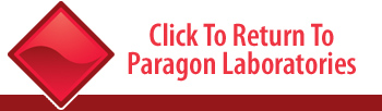 Paragon Laboratories Website