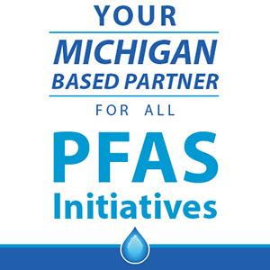 PFAS Testing | Paragon