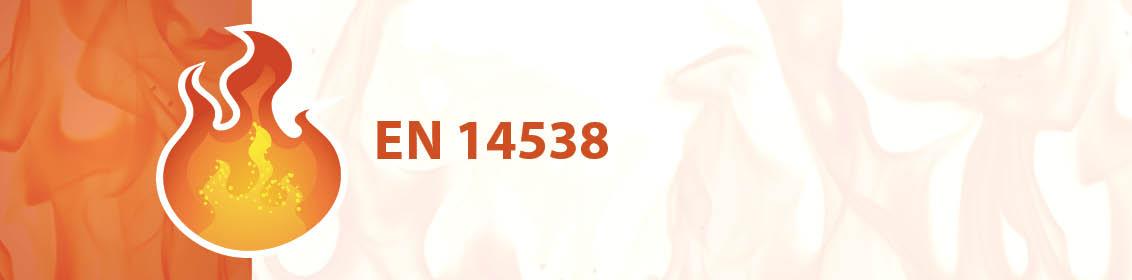 Le jeu du nombre en image... (QUE DES CHIFFRES) - Page 2 Banner-en14538