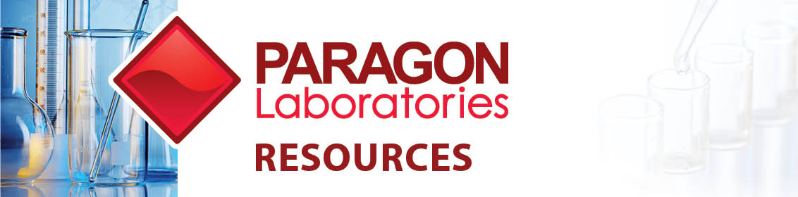 Paragon Laboratories Resources
