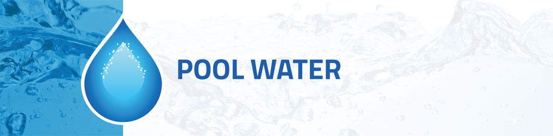 Pool Water Testing Services